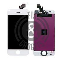 Lcd+touch Iphone 5. Venta E Instalación