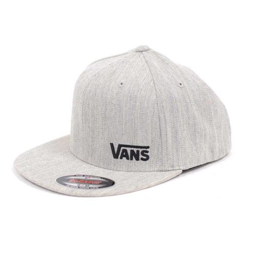 Vans - Melinterest México 91ce437b54d