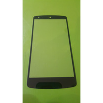 Cristal Glass Lg Google Nexus 5 D820 D821