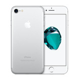 Celular Apple Iphone 7 32gb Envio Gratis Libre De Fabrica