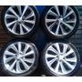 Rines Y Llantas Hyundai Accenet 17**impecables**at'n Ale