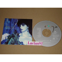 Enya Shepherd Moons 1991 Warner Cd Alemania
