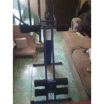 Power Plank -aparato Para Ejercitar Abdominales