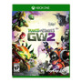 �� Plants Vs Zombies Garden Warfare 2 Xbox One �� Bnkshop