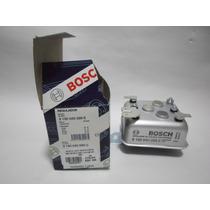 Regulador Electrico Marca Bosch Vw Para Sedan Modelo 68 A 94
