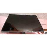 Aproveche!!! Pantalla Smart Tv Samsung 42p