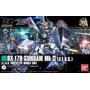 Gundam Mk-ii A.e.u.g. Gunpla Hguc Envío Gratis