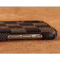18950e58d38 Funda Case Lv Protector X 6 6 Plus 7 8 Premium Slim en venta en ...