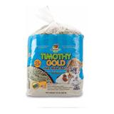 Pasto Heno Timothy Gold  680 G Cuyo Conejo