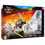 Disney Infinity 3.0 Starter Pack Star Wars Wii U Nuevo