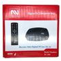 Decodificador Analogico Digital Marca Nutek Full Hd 1080p
