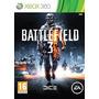 Battlefield 3 Nuevo Sellado ( Videogames Jdc)
