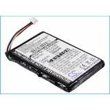 Bateria Pila Ipod Classic 3g Gen 10gb 15gb 30gb 40gb 3a Ndd