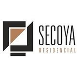 Desarrollo Residencial Secoya, Casas En Venta En Puebla