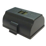 Bateria Impresora Intermec Pr2