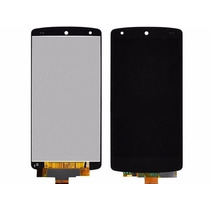 Pantalla Display + Touch Lg Nexus 5 Envio Gratis!