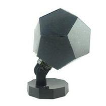 Proyector Láser De Astrostar Estrella De Astro Cosmos Lámpar