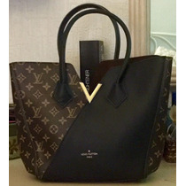 Kimono Louis Vuitton Lv Monogram Hermosa!!!