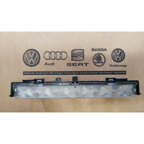 Stop Led Jetta A6 Vento.universal