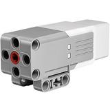 Servomotor Mediano Ev3 Lego Mindstorms