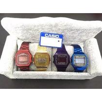 94b21f740240 Busca relojes casio mx con los mejores precios del Mexico en la web ...