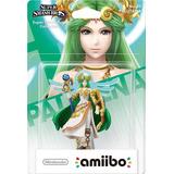 Amiibo Smash Palutena  De Nintendo En Start Games A Meses
