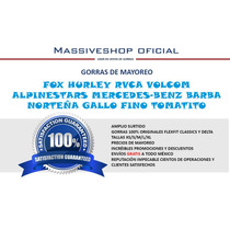 Gorra Barba Norteña 100% Original Delta Flexfit Talla S m 3 en venta ... 663de974efd