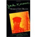 Mexico City Blues: 242 Choruses Paperback Jack Kerouac