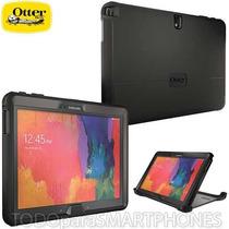 Funda Otterbox Defender Samsung Tab Pro 10.1 Y Galaxy Note 1