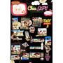 Kit Imprimible Personalizable Toy Story Jessie, Jesy