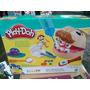 Play-doh El Dentista Bromista (doctor) 3+