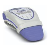 Sensor Snuza Hero De Movimiento Abdominal Del Bebé, Portátil