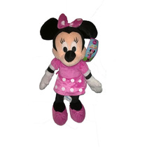 Minnie Mouse Mickey Mouse Peluche Original