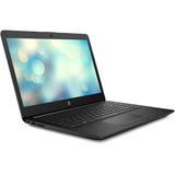 Laptop Hp I3 10 Decima 12gb 1tb 14  Nuevaaaa!!