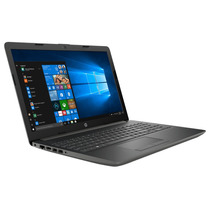 Laptop Hp 15-da0016la Ci7 4gb Ram 16gb Ssd Optane 1tb Hdd
