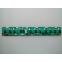 Balastra T87i071.00 Samsung Ln40c540f2f