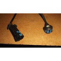 Sensor Detonacion Astra