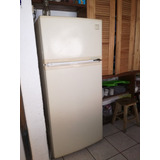 Refrigerador Whirpool 14 Pies