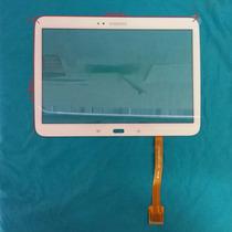 Touchscreen Samsung Galaxy Tab 3 10.1 P5200 P5210