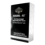 The Shaving Co. Sistema Capilar Noxidil-h2