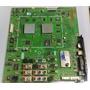 Tarjeta Main Samsung Ln55da950d1fzxz Bn41-01070c