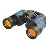 Binoculares 60x60, Dia, Noche, Potentes Prismaticos