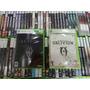 Skyrim Y Oblivion Xbox 360 Seminuevo Solo En Igamers