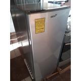 Refrigerador Acros 8 Pies Modelo As8516f