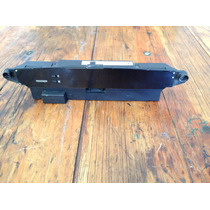Pantalla Display De Navegacion Toyota Camry 02-04 Oem