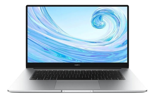 Laptop Huawei Matebook D15 1tb + 256gb Ssd 8gb Ram