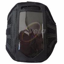 Iphone 5 5s Funda Deportiva Armband Correr. Modelo 2