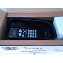 Celular Audivox Fc9200a Nuevo Digital