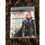 Final Fantasy Xiii Lightning Returns Ps3 + Envio Gratis
