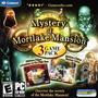 3 Grandes Juegos Objeto Oculto Misterio De Mortlake Casa Gra